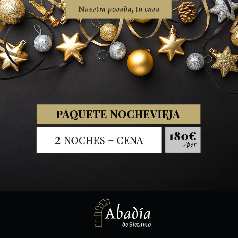 abadia_paquete2