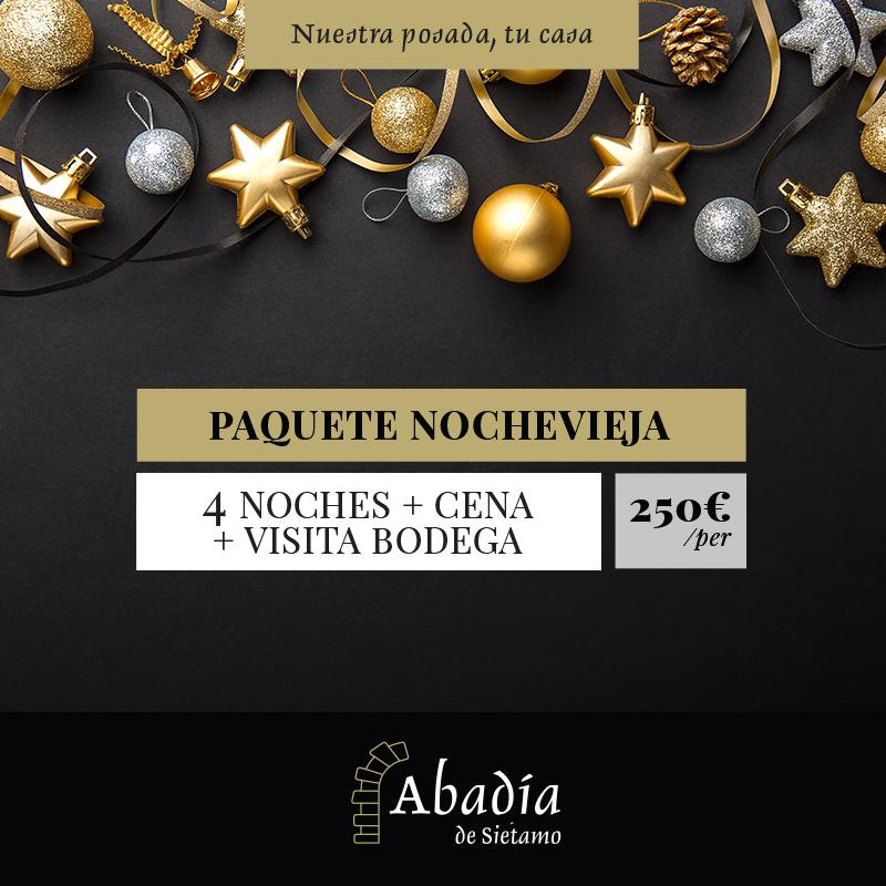 abadia_paquete4