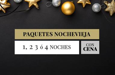 paquetes_nochevieja_2018